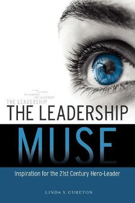 The Leadership Muse (Paperback)