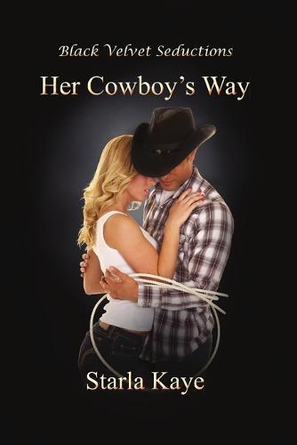 Her Cowboy's Way (Paperback)