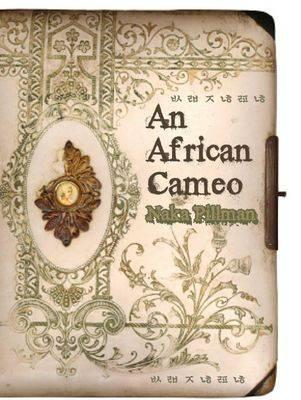 An African Cameo (Paperback)