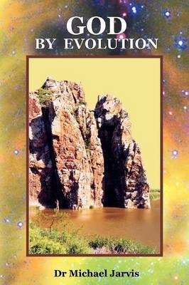 God By Evolution (Paperback)