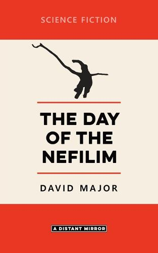 The Day of the Nefilim (Paperback)