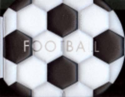 Football (Hardback)