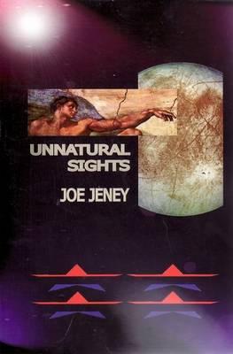 Unnatural Sights (Paperback)