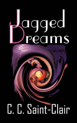 Jagged Dreams (Paperback)