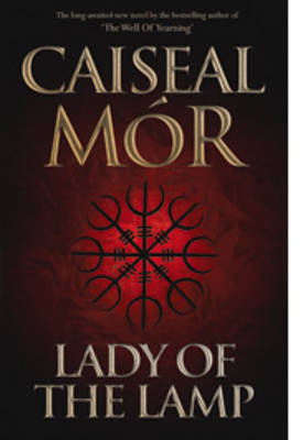 Lady of the Lamp (Paperback)