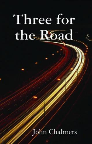 Three for the Road (Paperback)