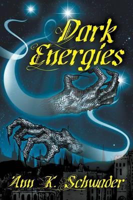 Dark Energies (Paperback)
