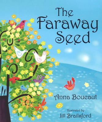 Faraway Seed (Paperback)