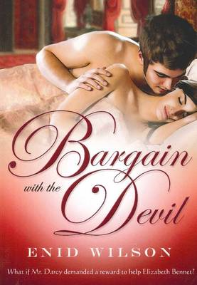 Bargain with the Devil (Paperback)