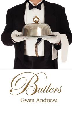Butlers (Paperback)