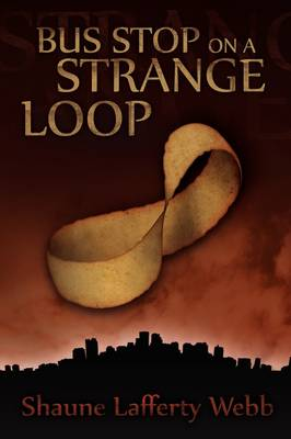 Bus Stop on a Strange Loop (Paperback)