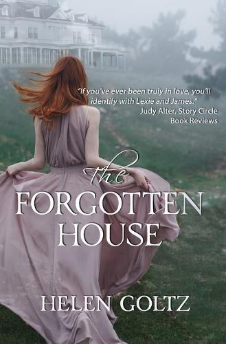 Autumn Manor (Paperback)