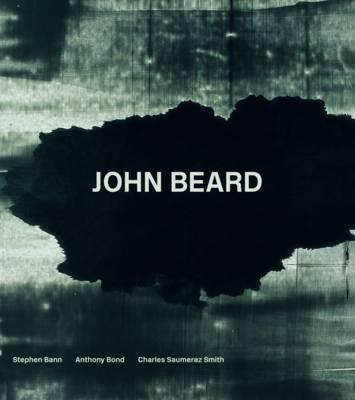 John Beard (Hardback)