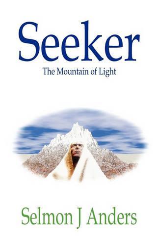 Seeker - The Mountain of Light (Paperback)