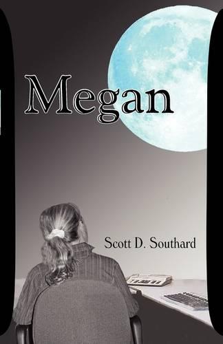 Megan (Paperback)