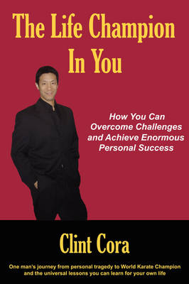 The Life Champion In You (Paperback)