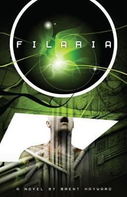 Filaria (Paperback)
