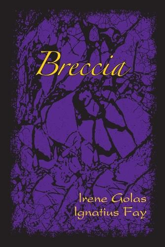 Breccia (Paperback)