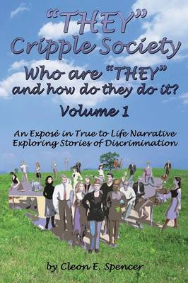 Fine, But Hardly Dandy Volume 1: An Expose in True to Life Narrative (Paperback)