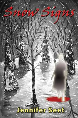 Snow Signs (Paperback)