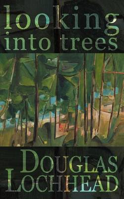 Looking into Trees: Poems (Paperback)