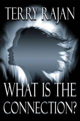 What is the Connection? (Paperback)