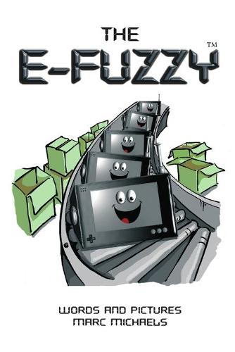 The E-Fuzzy (Paperback)