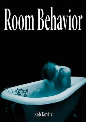 Room Behavior (Paperback)