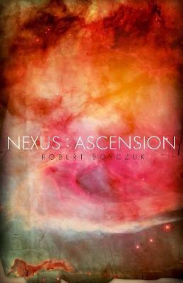 Nexus: Ascension (Paperback)