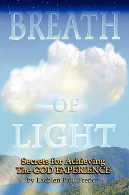 Breath of Light (Paperback)