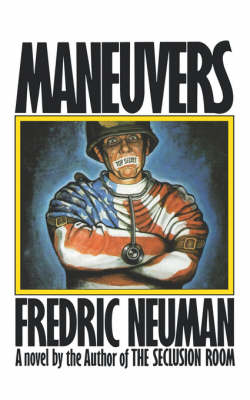 Maneuvers (Paperback)