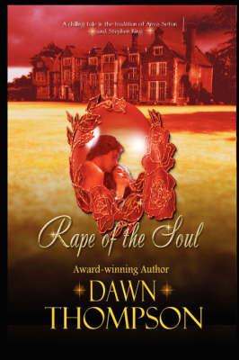 Rape of the Soul (Paperback)