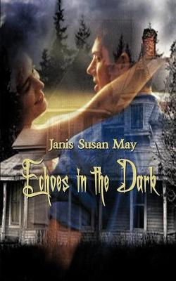 Echoes in the Dark (Paperback)