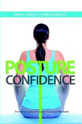 Posture Confidence (Paperback)