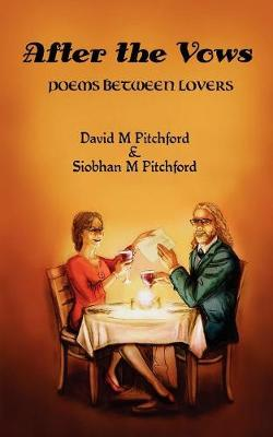 After the Vows: Poems Between Lovers (Paperback)