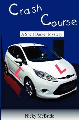 Crash Course (Paperback)