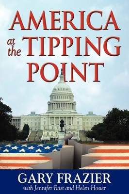 America at the Tipping Point (Paperback)