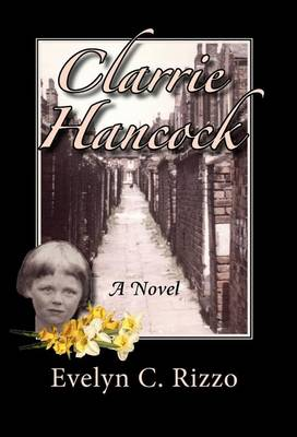 Clarrie Hancock (Hardback)