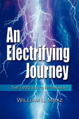 An Electrifying Journey (Paperback)