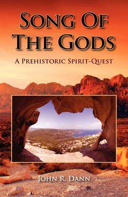 Song of the Gods (Paperback)