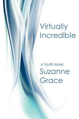 Virtually Incredible (Paperback)
