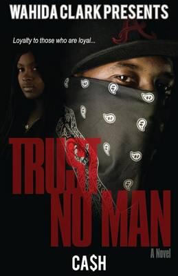 Trust No Man (Paperback)