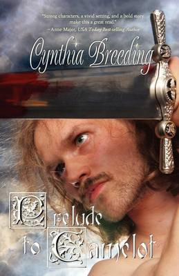 Prelude to Camelot (Paperback)