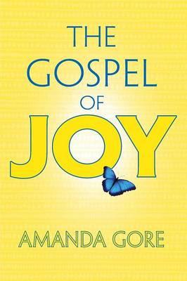 Gospel of Joy (Paperback)