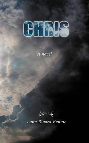 Chris (Paperback)