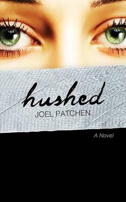 Hushed (Paperback)