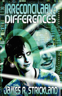 Irreconcilable Differences (Paperback)