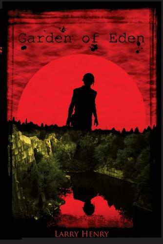 Garden of Eden (Paperback)