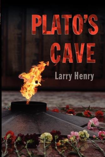 Plato's Cave (Paperback)
