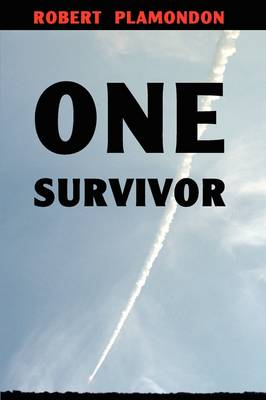 One Survivor (Paperback)